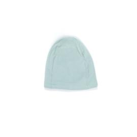 Imps & Elfs: Mutsje mint - 3160614