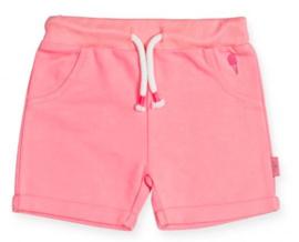 Jollein: Short Aloha Pink
