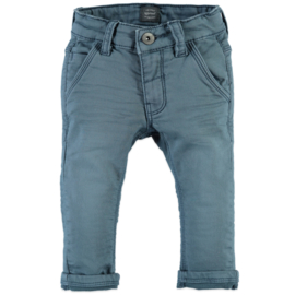 Babyface: Boys Pants - Lake