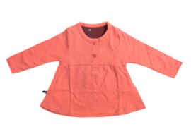 Noeser: Nora blouse