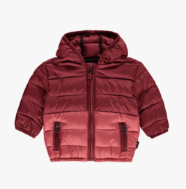 Imps&Elfs: Snow jacket Hoody 87687 9088