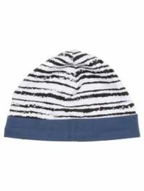 Noeser: Gwen Hat Stripe