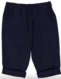 Wheat: Trousers George - Marina