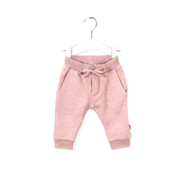 Imps&Elfs: Sweat pants roze