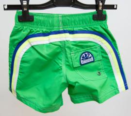 Sundek: Boardshort groen