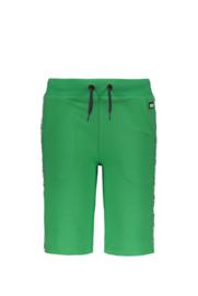 Like Flo: green joggingpants