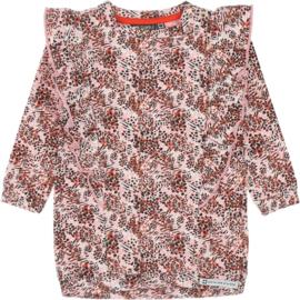 Tumble n Dry: Gezane longsleeve t-shirt