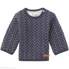 Noppies: B Sweater Groveton