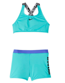 Nike: Crossback Sport Biki