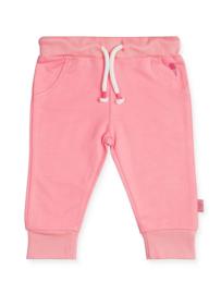 Jollein: Pants aloha pink