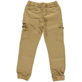 Cars Jeans: Brex - Khaki