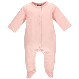 Babyface: Hippo Boxpakje - Rose Pink
