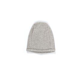 Imps&Elfs: Tricot Muts Stripe 3160626