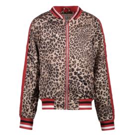 Cars Jeans: Myrlie Jacket