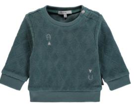 Noppies: B sweater Ls Vestal