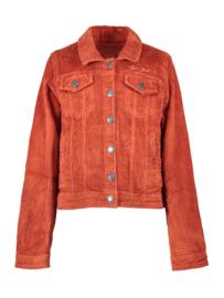 Cars jeans: Jacket - Tamar