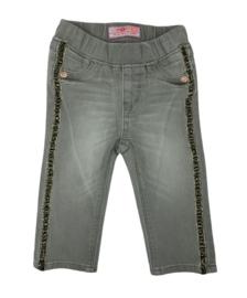 Vingino: Pants Birgit - Light Grey