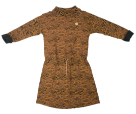 Tumble 'n Dry: Dress Humaira