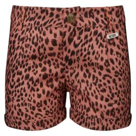 Retour: Lois shorts