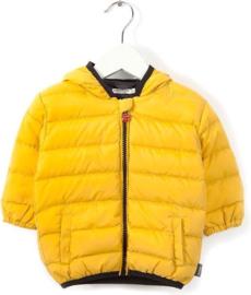 Imps & Elfs: Warmtejas - geel