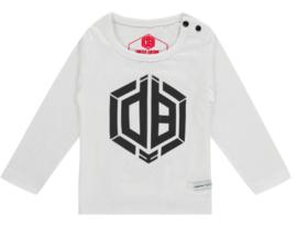 Vingino: T-shirt Javier mini