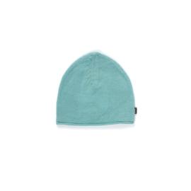 Imps&Elfs: Gebreide muts mint - 3160635