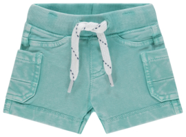 Noppies: B Short Atkinson