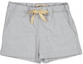 Wheat: Shorts Ouy - dove