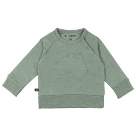 Noeser: Hilke Sweater land