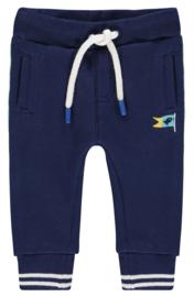 Noppies: Pants Redmond - Patriot Blue