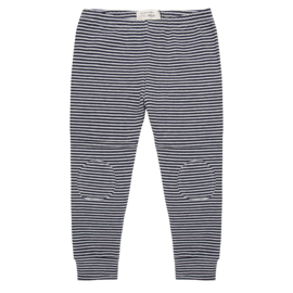 Little Indians: Legging Marlon striped