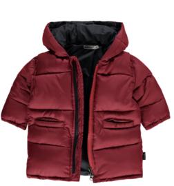 Imps&Elfs: Unisex Snow Coat Hoody - 87651 0518