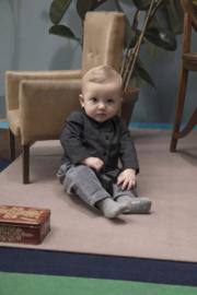 Imps&elfs: Pinstripe jacket 87685