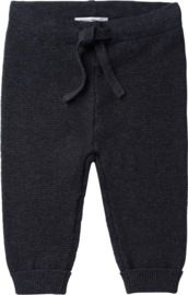 Noppies: U Pant comfort knit ansonia