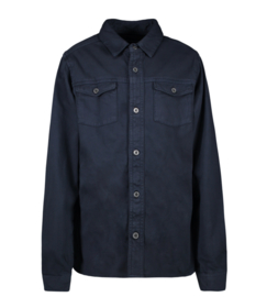 Cars Jeans: Frayd Antra
