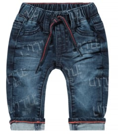 Noppies: Pants regular Matteson