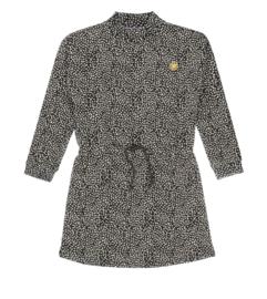 Tumble 'n Dry: Dress Phantom Helmi