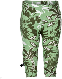 Noeser: Levi Legging Jungle
