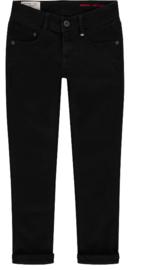 Vingino: Jongens jeans Anzio Black