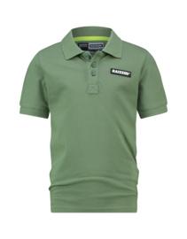Raizzed: Polo Kopenhagen - Bari green