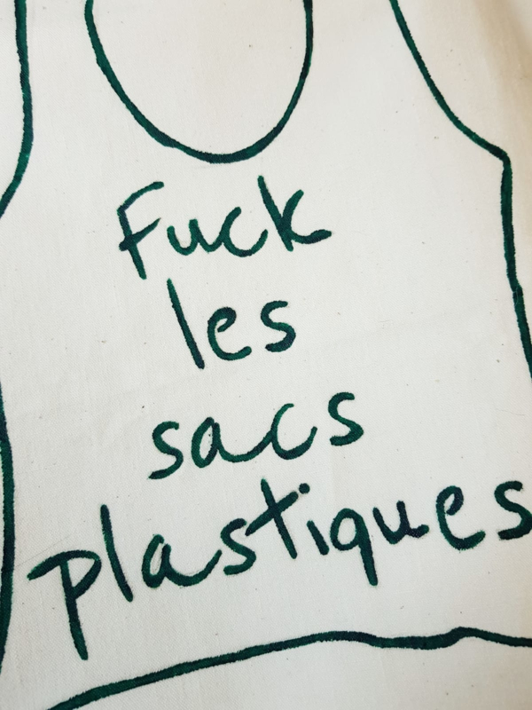 ~plastiek~