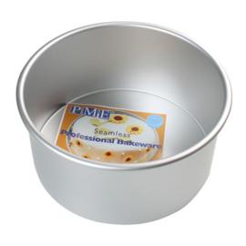 PME extra deep round cake pan Ø 30x10 cm