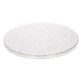 Funcakes cake drum rond Ø 10 cm