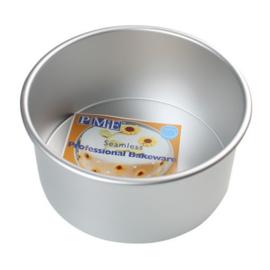 PME extra deep round cake pan Ø 27,5x10 cm