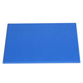 PME non stick board medium 30x25 cm