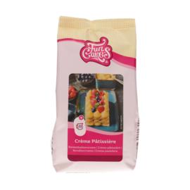 Funcakes mix voor Banketbakkersroom 500 g