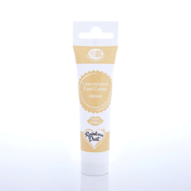 Progel concentrated colour Cream