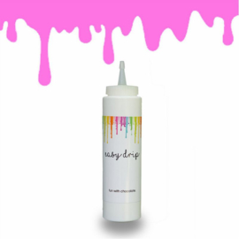 Easy Drip Hot Pink 300gr