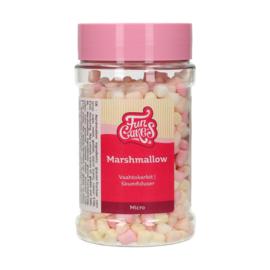Funcakes Micro Marshmallows 50 g