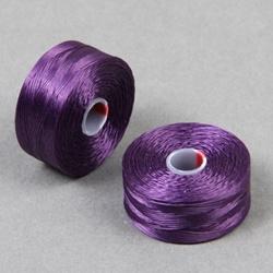C-LON D - Purple